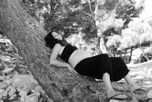 femme enceinte REIKI GROSSESSE ACCOUCHEMENT