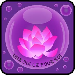 Une bulle pour soi