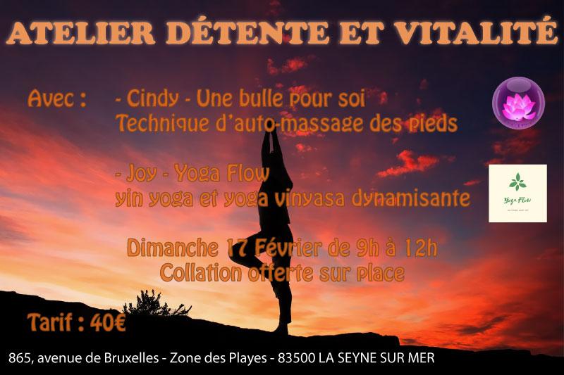 atelierbine-etre_unebullepoursoi.fr