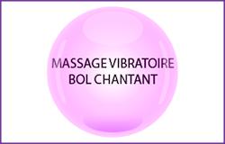 Bol chantant_unebullepoursoi.fr
